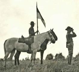 cavalry1935