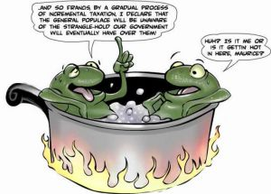 boiled_frogs_col