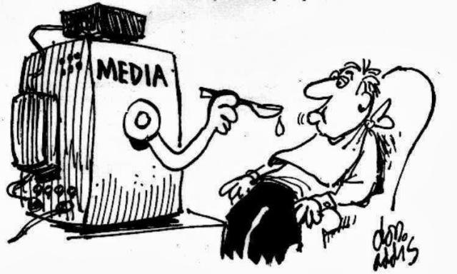 Médias alternatifs en français