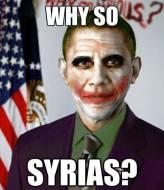 obama20joker