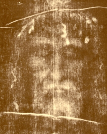shroud-of-turin-thumb-576x720-12527